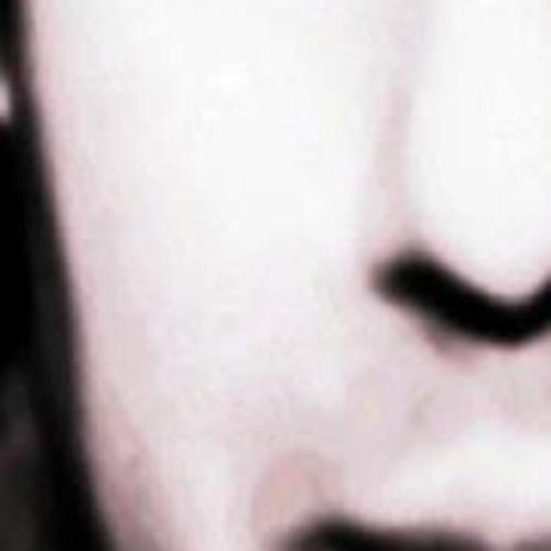 Mixam Flow's avatar