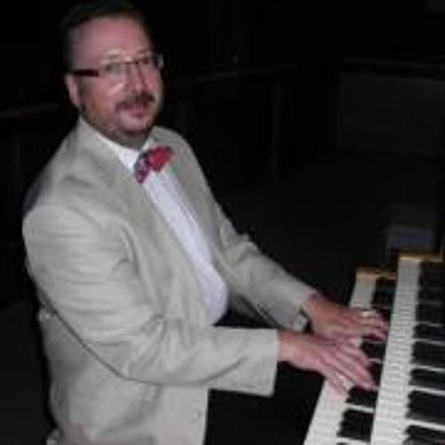 """Hans-Dieter Karras (geb.1959) Sinfonie Nr.2 """"Dresdner"""""""