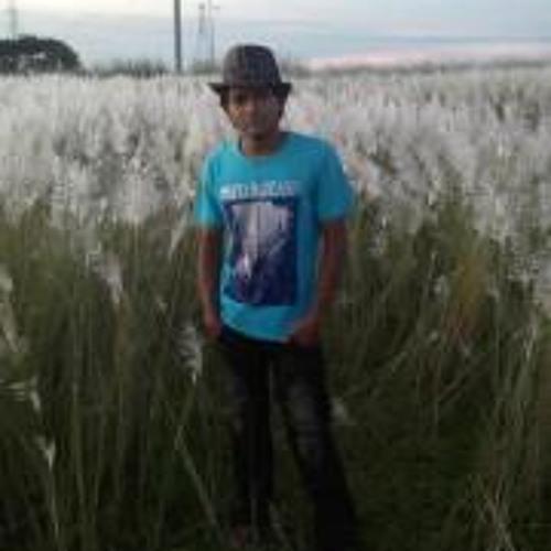 Rabby Khan's avatar