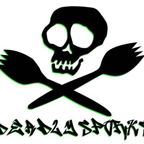 DeadlySporks's avatar