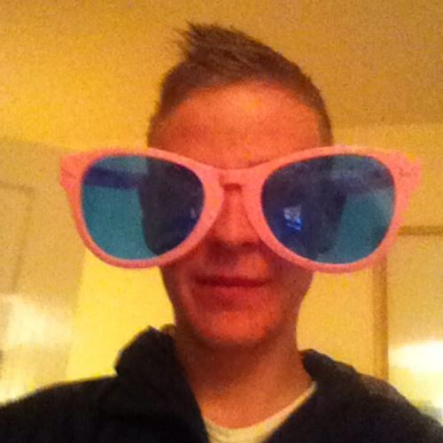 DJ Alex Hughes (Official)'s avatar