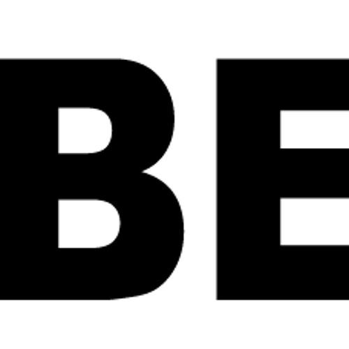 barot97's avatar