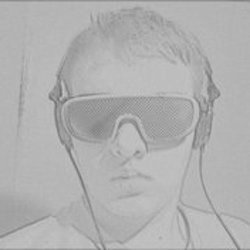Joseph Cochran's avatar