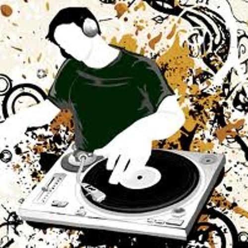 DJ76NY's avatar