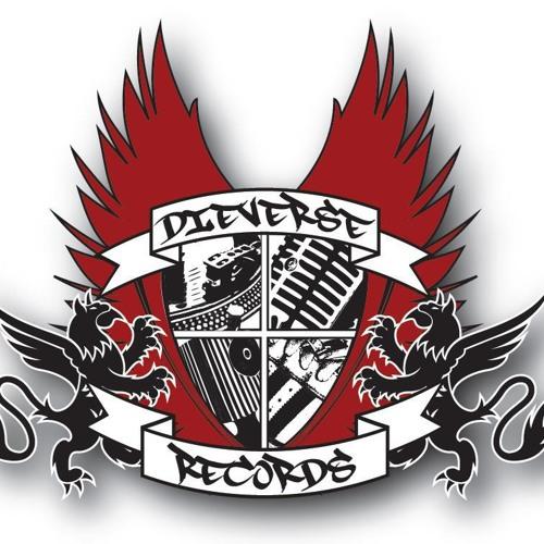 DieVerse Records's avatar