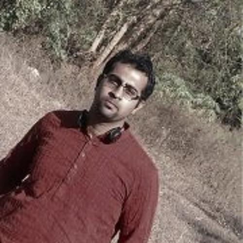 BhargavRKB's avatar