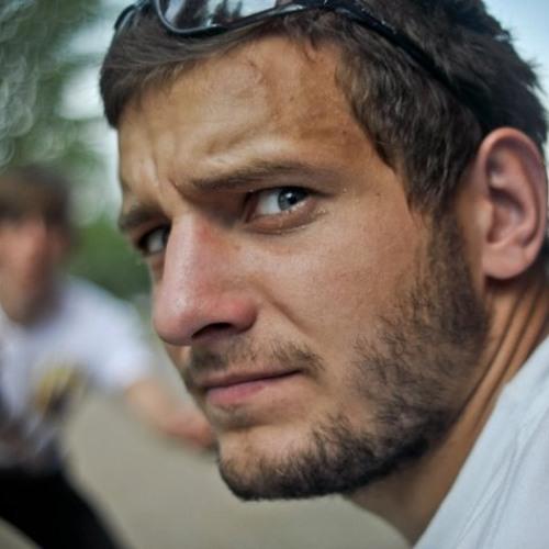 przem.wolski's avatar