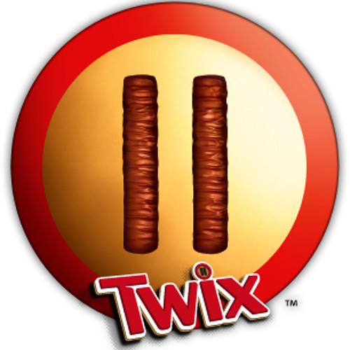 Mr. Twixman's avatar