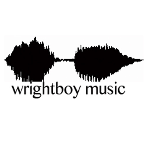 WrightBoy's avatar