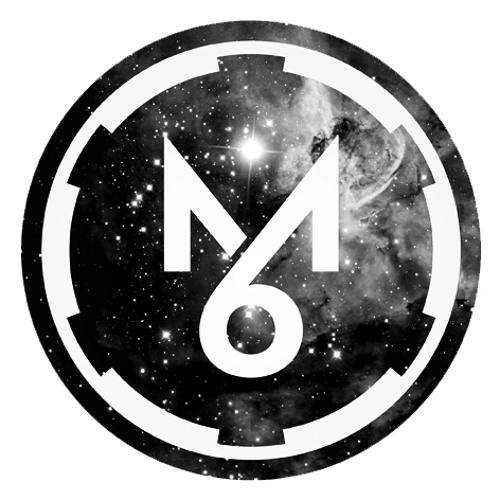 Malevolence Six's avatar