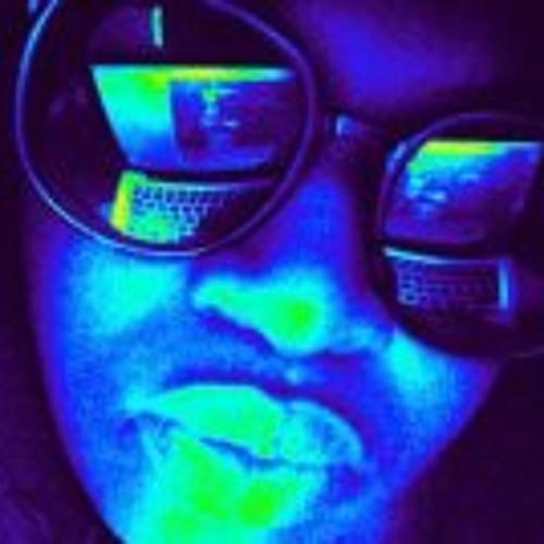 Courtney Mitchell 2's avatar