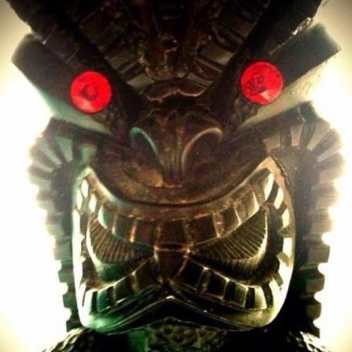 racesdad's avatar