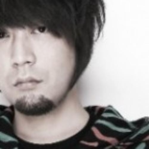 M.S.K.'s avatar