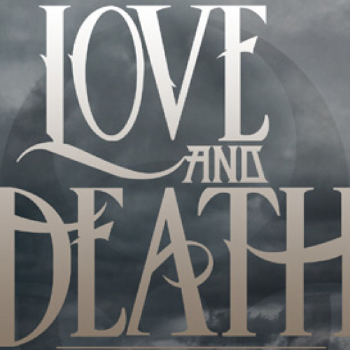 Love and Death's avatar