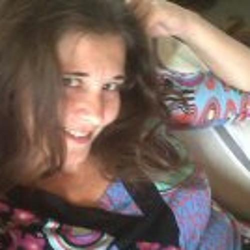 Sabrina Régnier's avatar