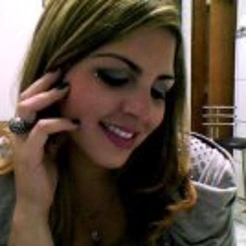 Sara Duarte 1's avatar