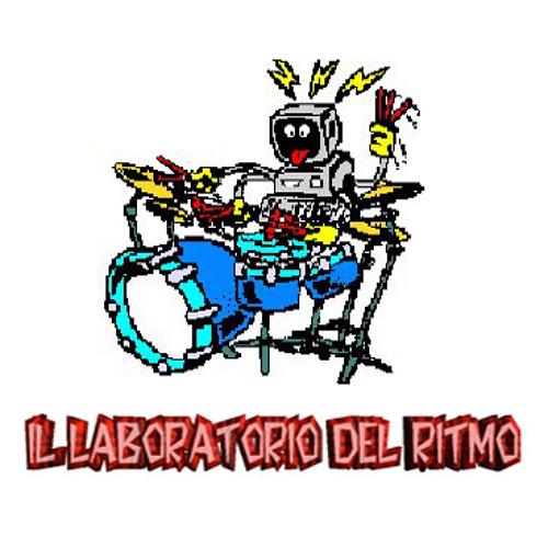 Il Laboratorio del Ritmo's avatar