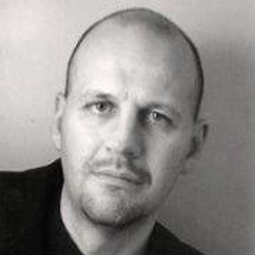 Stéphane Koch's avatar