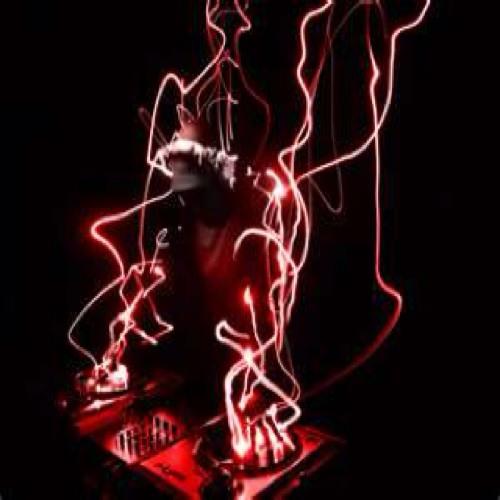 DJ KAMRAN's avatar