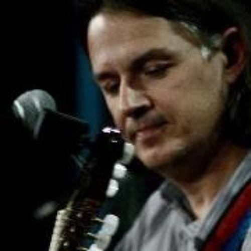 Alvaro Santi's avatar