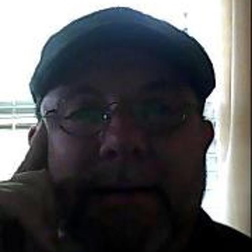 Tim Cain 1's avatar