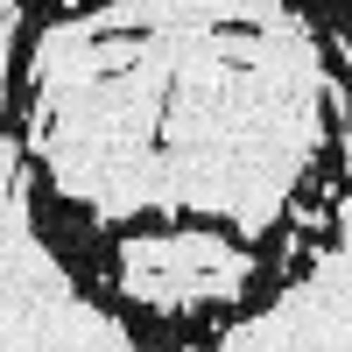 SteppNealAaron's avatar