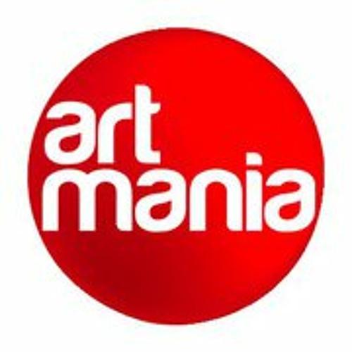 Art Mania's avatar