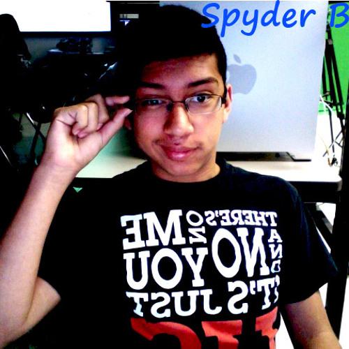 SpyderBros's avatar
