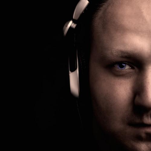 Grzegorz Świru's avatar