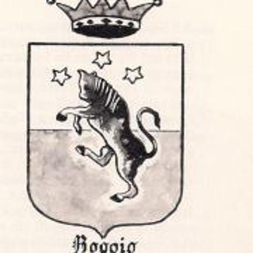 Cecilia Boggio's avatar
