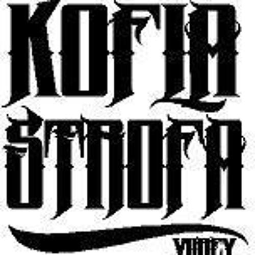 KOFLASTROFA's avatar