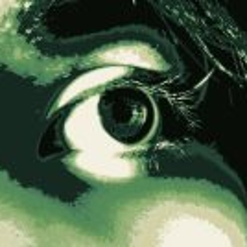 Anna Martti's avatar