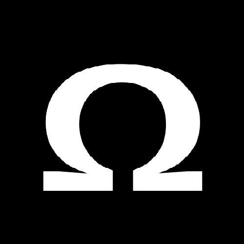 Omega Dub Experience's avatar
