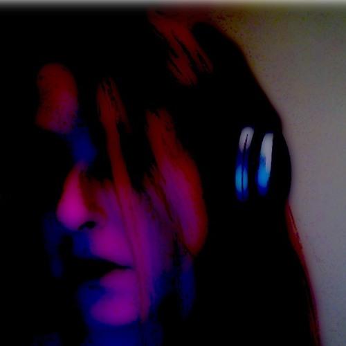 Stephanie Jax's avatar