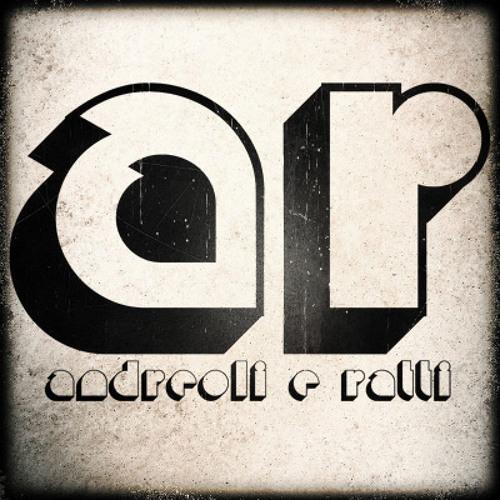 Andreoli&Ratti's avatar