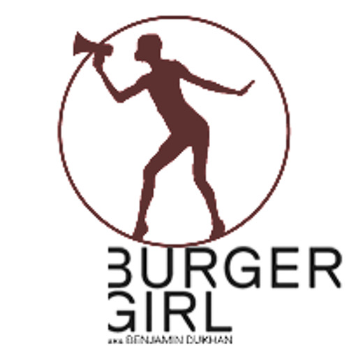 The Burger Girl's avatar
