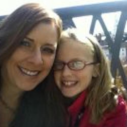 Amy Greenlaw's avatar