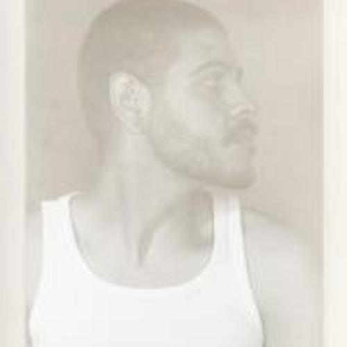 timmyrr's avatar
