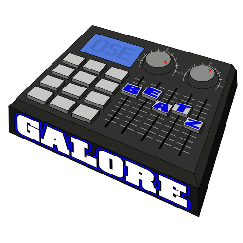 BeatzGalore's avatar