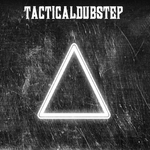 TacticalDubstep's avatar