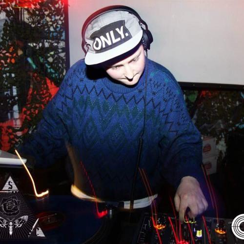 Bastian_DJ's avatar