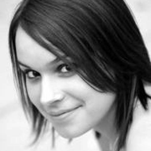 Mary_Anderson's avatar