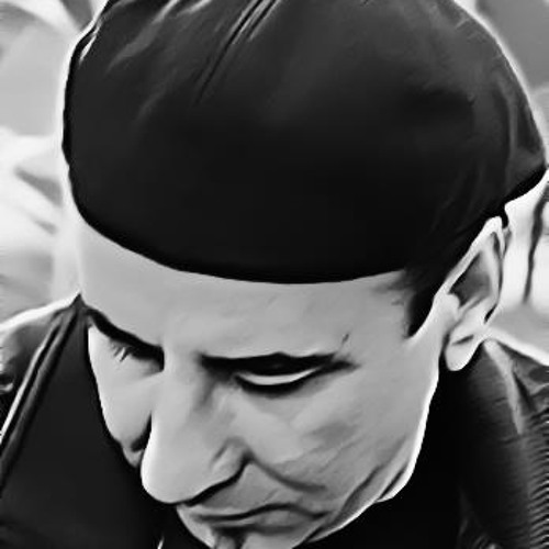 Bahman Arzandehnia's avatar