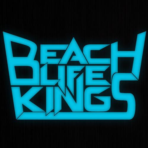 Beach Life Kings's avatar