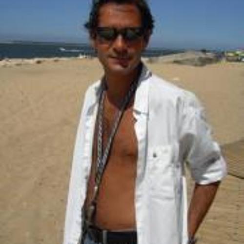 Johnny Nimbley's avatar