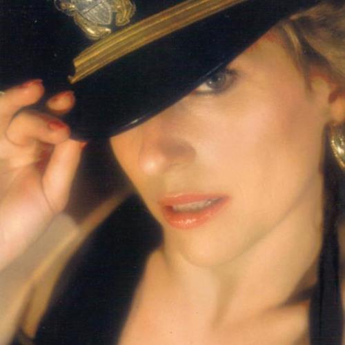 MarianSawyer's avatar