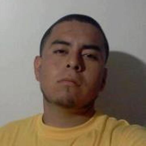 Victor Baltazar 1's avatar