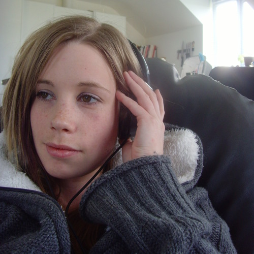 Lay-Dee-Kay's avatar