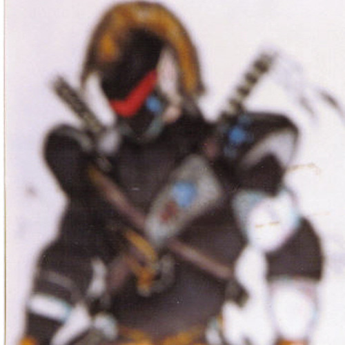 Lex Moon's avatar