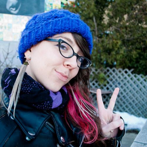 Kassy Keller's avatar